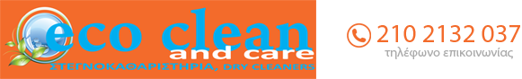 Eco Clean & Care